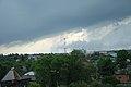 NOON (23 5 2011 1700) - panoramio.jpg