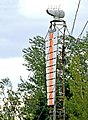 NS-4780 - Front Range Light near Point Aconi (6358807177).jpg