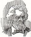 NSRW Frederick Douglass.jpg