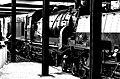 NSWGR AD60 Class Locomotive 6040 c.jpg
