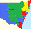 NSW party divisions 2010.png