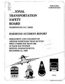Index:NTSB RAR-92 01 pdf - Wikisource, the free online library
