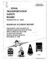 NTSB RAR-92 01.pdf
