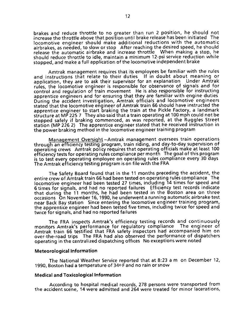 rar file to pdf online free