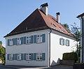 NU-Burlafingen - Thalfinger Straße 37.jpg