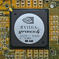 NVIDIA GeForce 4 MX 440.jpg