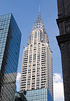NYC - Chrysler Building - 0612.jpg