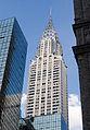 NYC - Chrysler Building - 0612.jpg