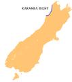 NZ-Karamea B.png