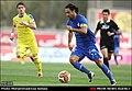 Naft Tehran FC vs Esteghlal FC, 19 October 2013 - 24.jpg