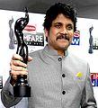Nagarjuna 62nd Filmfare Awards South (cropped).jpg
