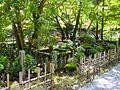 Nagato Tainei-ji Temple 02.JPG