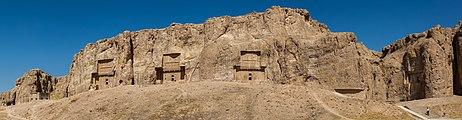 Naghsh-e rostam, Irán, 2016-09-24, DD 01-05 PAN.jpg