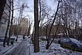 Nagorny District, Moscow, Russia - panoramio (48).jpg
