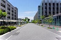 Nagoya University 00.jpg