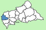 Nana-Mambéré Prefecture Central African Republic locator.png