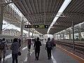 Nanchang Railway Station 20161003 073808.jpg