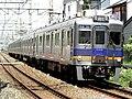 Nankai6100Series01.jpg