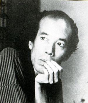 Sanjugo Naoki - Naoki Sanjūgo