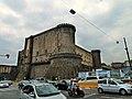 Naples (5914732786).jpg