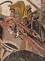 Naples Museum 36 (15156547271).jpg