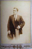 Napoleon-JosepPalet-1910.jpg