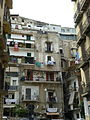 Napoli-1030628.jpg
