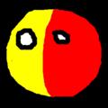 Napoliball.PNG
