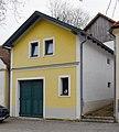 Nappersdorf Kellergasse 27.jpg