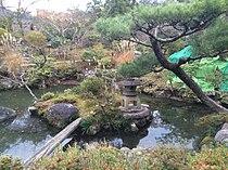 Nara Yoshikien Ike Garden.jpg