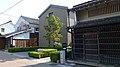 Narita museum02s3200.jpg