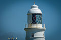 Nash Point Lighthouse (7961808322).jpg