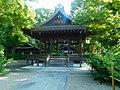 Nashinoki-jinja-019.jpg