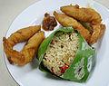 Nasi Bakar Udang.JPG