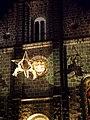 Natal Luz - Gramado - Show de acendimento - panoramio (3).jpg