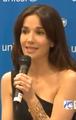Natalia Oreiro 2013.png