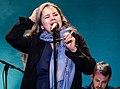 Natalie Merchant 07 15 2017 -3 (36837917522).jpg