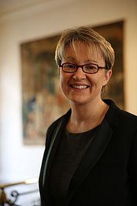 Nathalie Appéré - Février 2013 - 01.JPG