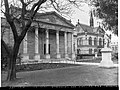 National Art Gallery -of South Australia- and Part of the University of Adelaide on North Terrace(GN07278).jpg