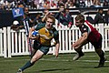 National Guard sponsorship of USA Rugby (3309784588).jpg