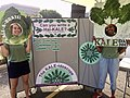 National Kale Day 2017 at the USDA Farmers Market.jpg