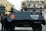 Национальная полиция, Перу.jpg