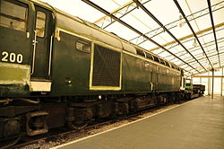 National Railway Museum (8802).jpg