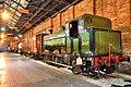National Railway Museum - II - 18759487424.jpg