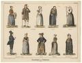 Nationaldragter og påklædninger(11439).tif