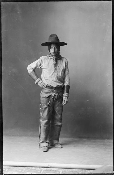 File:Native Americans from Southeastern Idaho - NARA - 519318.tif