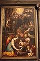 Natività di Maria di Giovanni Battista Paggi, 1591.JPG