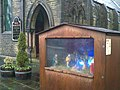 Nativity Scene - geograph.org.uk - 1635206.jpg