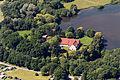 Natrup-Hagen, Teutoburger Waldsee -- 2014 -- 9739.jpg