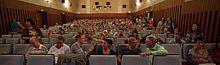 Central Kino Ludwigsburg Preise